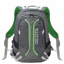 Dicota D31221 Backpack ACTIVE For 15.6 Inch Laptop